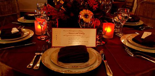Reasons To Hire An Event Planner
