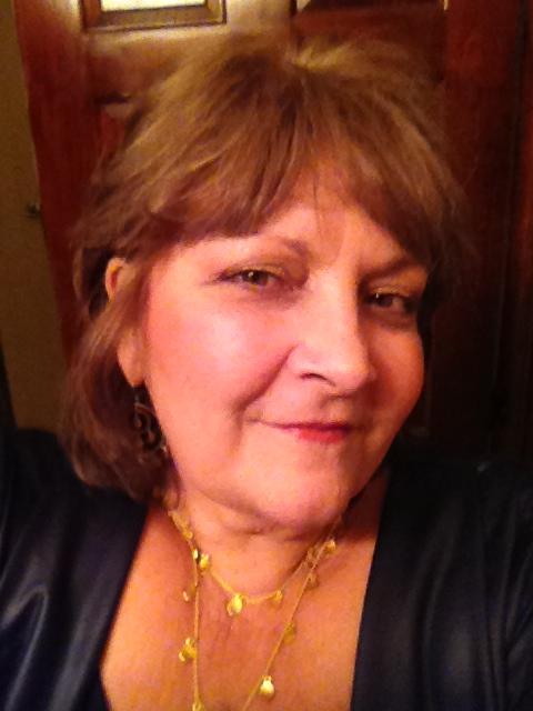 Laurie Kutscera