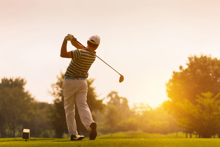 The PGA Tournament is Coming to Long Island!